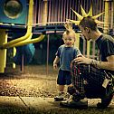 2010/02/playground-punk-by-girltripped