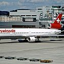 2017/08/1280px-28as-swissair-md-11-hb-iwf-zrh-14-07-1998-4713082874